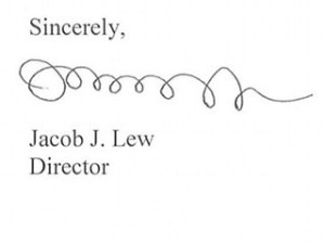 jacob_lew_signature